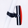 ไฟ สำหรับจักรยาน RAYPAL USB