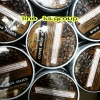สครับกาแฟขัดผิว Coffee body scrub paradise ขัดผิวขาวใส