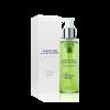 Sensitive Skin Cleansing Gel เจลล้างหน้าสูตรพิเศษ สำหรับผิวบอบบางแพ้ง่าย