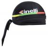 ผ้าโพกหัว จักรยาน Cinelli