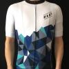 เสื้อปั่นจักรยาน แขนสั้น MAAP MAAP014