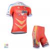 ชุดปั่นจักรยาน Rusvelo เสื้อปั่นจักรยาน และ กางเกงปั่นจักรยาน