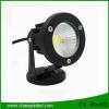 โคมไฟ LED ส่องต้นไม้ แบบติดลอย COB 5w