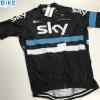 เสื้อปั่นจักรยาน ขนาด XL ลดราคา รหัส H128 ราคา 370 ส่งฟรี EMS