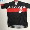 เสื้อปั่นจักรยาน ขนาด L ลดราคา รหัส H130 ราคา 370 ส่งฟรี EMS