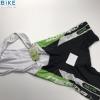 กางเกงปั่นจักรยาน เป้าเจล ลดราคาพิเศษ รหัส G085 ขนาด S ราคา 370 ส่งฟรี EMS