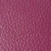 Purple(ม่วง) - Sashy Bookbank Holder