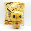 I140 สกุชชี cutie creative Hallowing Doll (SUPER SOFT) ขนาด 15 cm ลิขสิทธิ์แท้