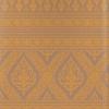 BD122-11 วอลเปเปอร์ติดผนังลายไทย อัลบั้ม รามอินทรา