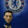 FF055 Frank Lampard
