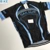 เสื้อปั่นจักรยาน ขนาด XL ลดราคา รหัส H118 ราคา 370 ส่งฟรี EMS