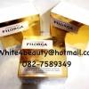 Filorga Zenobia Glutathaione 15000 mg.นวัตกรรมเพื่อผิวขาวล่าสุด กลูต้าสดสกัดจาก Filorga Laboratoires Paris