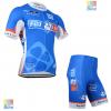 ชุดปั่นจักรยาน FDJ เสื้อปั่นจักรยาน และ กางเกงปั่นจักรยาน