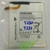 แบตเตอรี่ซัมซุง Galaxy TAB4 7.0 (Samsung) SM-T230,SM-T231