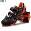 รองเท้าปั่นจักรยาน เสือภูเขา TB35_B1521_0307