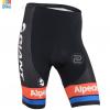 กางเกงปั่นจักรยาน Giant 2015