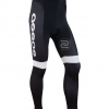 กางเกงปั่นจักรยาน ขายาว Assos 2015