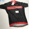 เสื้อปั่นจักรยาน ขนาด M ลดราคา รหัส H134 ราคา 370 ส่งฟรี EMS