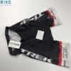กางเกงปั่นจักรยาน เป้าเจล ลดราคาพิเศษ รหัส G086 ขนาด 2XL ราคา 370 ส่งฟรี EMS