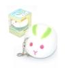 MZ005 Squeez Toy โมจิยืด -กระต่าย