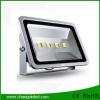 สปอร์ตไลท์LED Spot Light Flood Light 200W (4X50W)