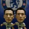 PRO1011 Frank Lampard