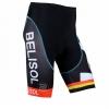 กางเกงปั่นจักรยาน Lotto Belisol