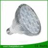 ไฟ LED E27 PAR38 Aluminium 18w.