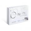 BB White Nano Gluta 60000
