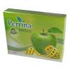 Perrina เพอริน่า ผลิตภัณฑ์อาหารเสริมลดน้ำหนัก ปลอดภัย ราคาส่ง 360 บาท