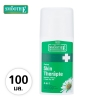 Smooth E Perfect Skin Therapie Moisturizing Lotion 4-in-1 100 ml