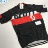 เสื้อปั่นจักรยาน ขนาด M ลดราคา รหัส H131 ราคา 370 ส่งฟรี EMS