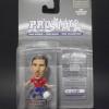 PRO1752 Frank Ribery (P)