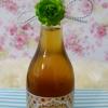 น้ำผึ้งแพคขวดตามแบบ