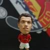 FF135 Cristiano Ronaldo
