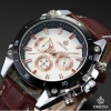 Brand Opening Orkina Classic Watch