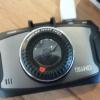 """รีวิว กล้องติดรถยนต์ G100A """"ที่สุดของคำว่าชัด"""""""