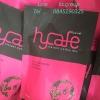กาแฟ hycafe กาแฟลดน้ำหนัก ราคาปลีกส่ง