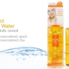 Provamed Sun Perfect Cleansing Water 200ml.