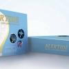 Alertide อเลอไทด์ ผลิตภัณฑ์เสริมอาหารบำรุงสมอง