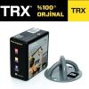 TRX Xmount ตัวยึดจับกำแพงหรือเพดาน