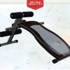 Foldable Mini Sit Up bench 3in1 เบาะซิทอัพขนาดเล็กพับได้