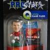 PR004 Wayne Rooney 04/05