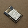 ESP8266 Wifi module (ESP-12E)