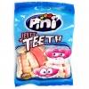 KP145 fini jelly teeth เยลลี่ฟันสุดสยอง แต่ แสนอร่อย