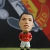 FF174 Cristiano Ronaldo
