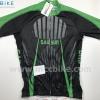 เสื้อปั่นจักรยาน ขนาด M ลดราคาพิเศษ รหัส E01 ราคา 370 ส่งฟรี EMS