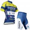 ชุดปั่นจักรยาน Fantini เสื้อปั่นจักรยาน และ กางเกงปั่นจักรยาน