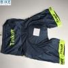 กางเกงปั่นจักรยาน ลดราคาพิเศษ รหัส G008 ขนาด 2XL ราคา 370 ส่งฟรี EMS