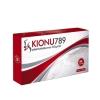 KIONU789 ไคโอนู789 (สีแดงนี้แรงกว่าเดิม 5 เท่า) สูตรลดน้ำหนัก
